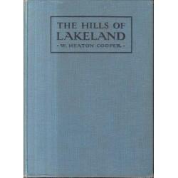 The Hills of Lakeland