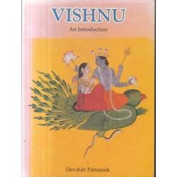 Vishnu: An Introduction