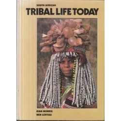 South African Tribal Life Today