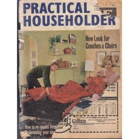 Practical Householder Sept 1956