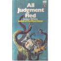 All Judgement Fled