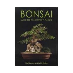 Bonsai Success in Southern Africa