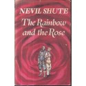 The Rainbow and the Rose (Hardcover)