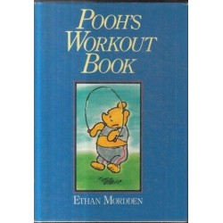 The Pooh Workout Book