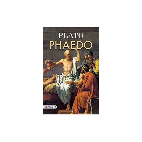 The Phaedo