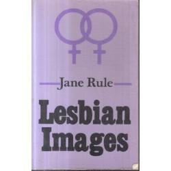 Lesbian Images