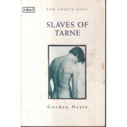 Slaves Of Tarne (Idol Series)