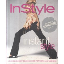 Instant Style 2006