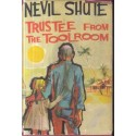 Trustee from the Toolroom (Hardcover)