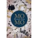 Momo (Afrikaans)