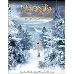 The Chronicles of Narnia - Beyond The Wardrobe