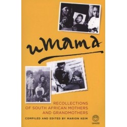 UMama - South African Mothers and Grandmothers