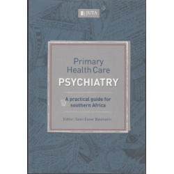 Primary Health Care Psychiatry