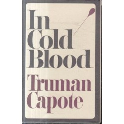 In Cold Blood (First UK Edition)
