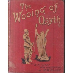 The Wooing of Osyth