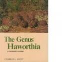 The Genus Haworthia