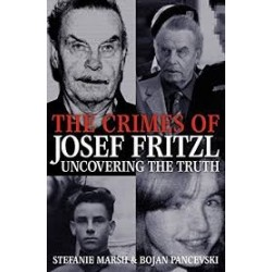 The Crimes of Josef Fritzl