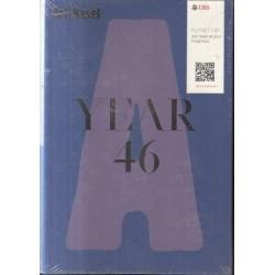 Art Basel | Year 46