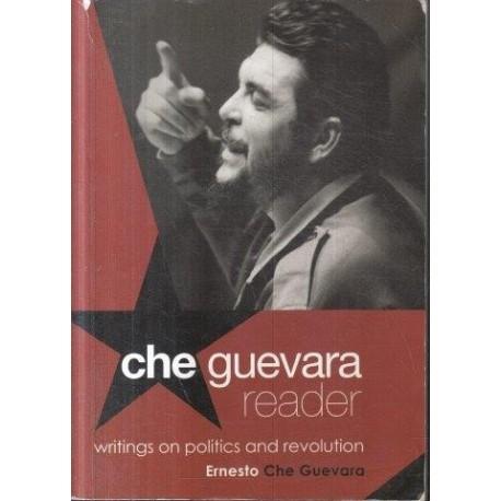 The Diary of Che Guevara