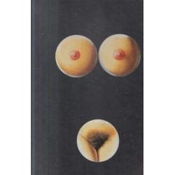 Twentieth Century Erotic Art