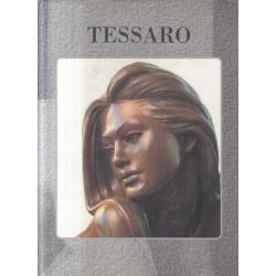 Tessaro - Sculptures (Signed Copies)