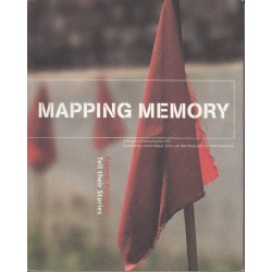Mapping Memory: Former Prisoners Tell Their Stories