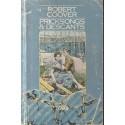 Pricksongs & Descants
