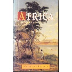 Africa: Myths and Legends