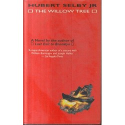 The Willow Tree (First Edition)