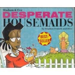 Madam & Eve: Desperate Housemaids