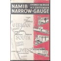 Namib Narrow-Gauge