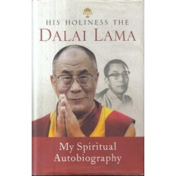 The Good Heart. His holiness explores the heart of Christianity - and of humanity