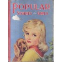 Popular stories for girls (Popular Series)