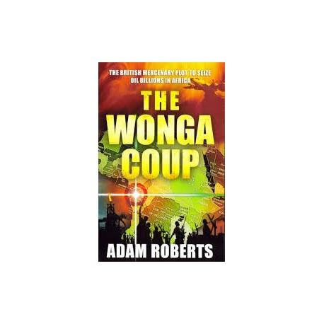 The Wonga Cup
