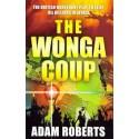 The Wonga Coup