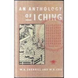 An Anthology Of I Ching