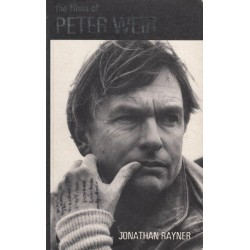 The Films of Peter Weir