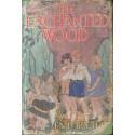 The Enchanted Wood (The Magic Faraway Tree 1)