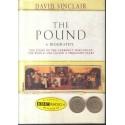 The Pound - A Biography