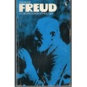 The Pelican Freud Library 10. On Psychopathology