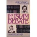 The Islam Debate