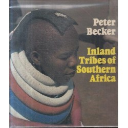 Inland Tribes of Southern Africa