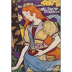 Art Nouveau Graphics