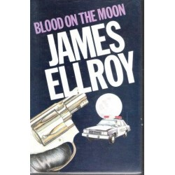 Blood on the Moon (First UK Edition)