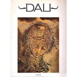 Dali (French)