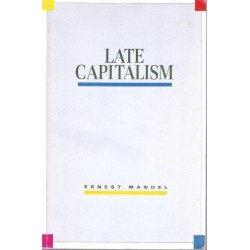 Late Capitalism