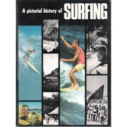 A Pictorial History of Surfing
