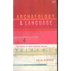 Archaeology & Language