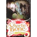 Charlie Bone And The Red Knight (Children Of The Red King)