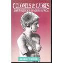 Colonels & Cadres